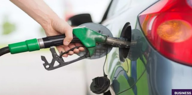Oil prices will probably be reduced