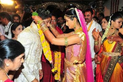 allu-arjun-sneha-reddy-marriage