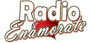 Radio Enamorate