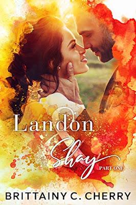 Landon & Shay - Parte 1