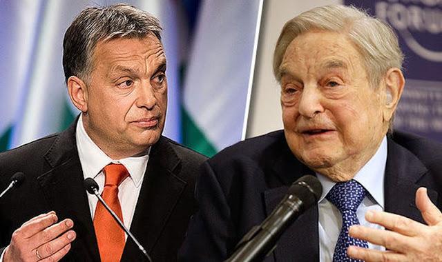 Η αναπόφευκτη σύγκρουση για το μέλλον της Ευρώπης