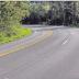 Terceira faixa é liberada em trecho da BR 287 em Jaguari