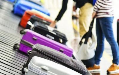 Tips Menghindari Kesalahan Yang Sering Terjadi Saat Di Bandara 6 Tips Menghindari Kesalahan Yang Sering Terjadi Saat Di Bandara