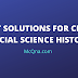 NCERT Solutions For Class 9 History Chapter 2-PDF