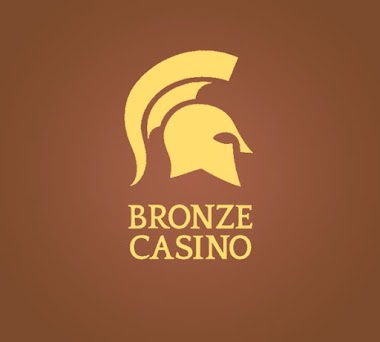 Bronze Casino Medieval Experience