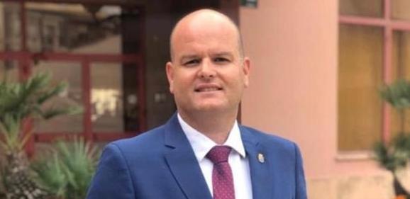 El Partido Popular recupera la alcaldía en el Ayuntamiento de Teulada