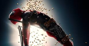 Watch Deadpool 2 Final Trailer