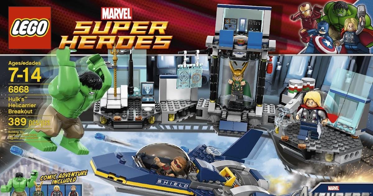 Arbeitsblatt Vorschule kognitives training übungen zum ausdrucken : Bilder Zu Lego Marvel Super Heroes Alle Charaktere