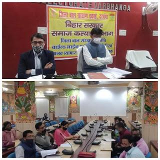 755-children-benefited-darbhanga