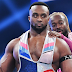 Motivo para as ausências de Big E e Chad Gable no SmackDown