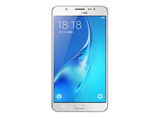 Cara Flashing Samsung Galaxy J7 2016 SM-J710MN