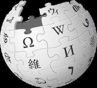 wiki-pedia