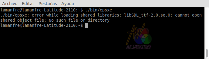 epxse-libsdl-library-install-1-img