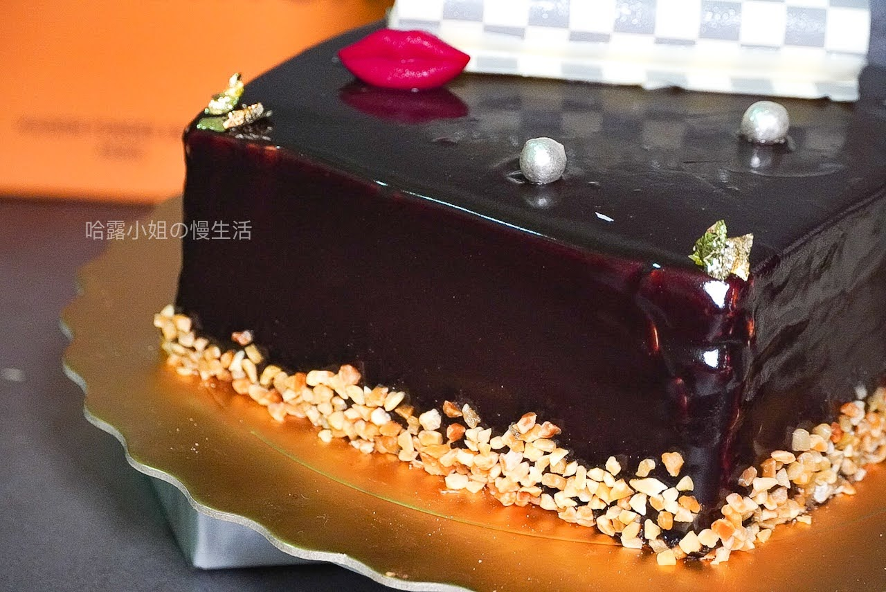 台南母親節蛋糕|傳承烘焙坊