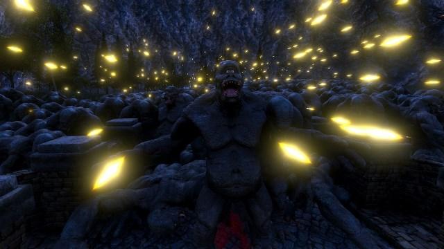 Download Ultimate Epic Battle Simulator PC Games