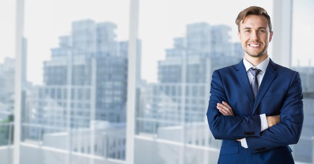 Как завоевать сердце своего начальника?