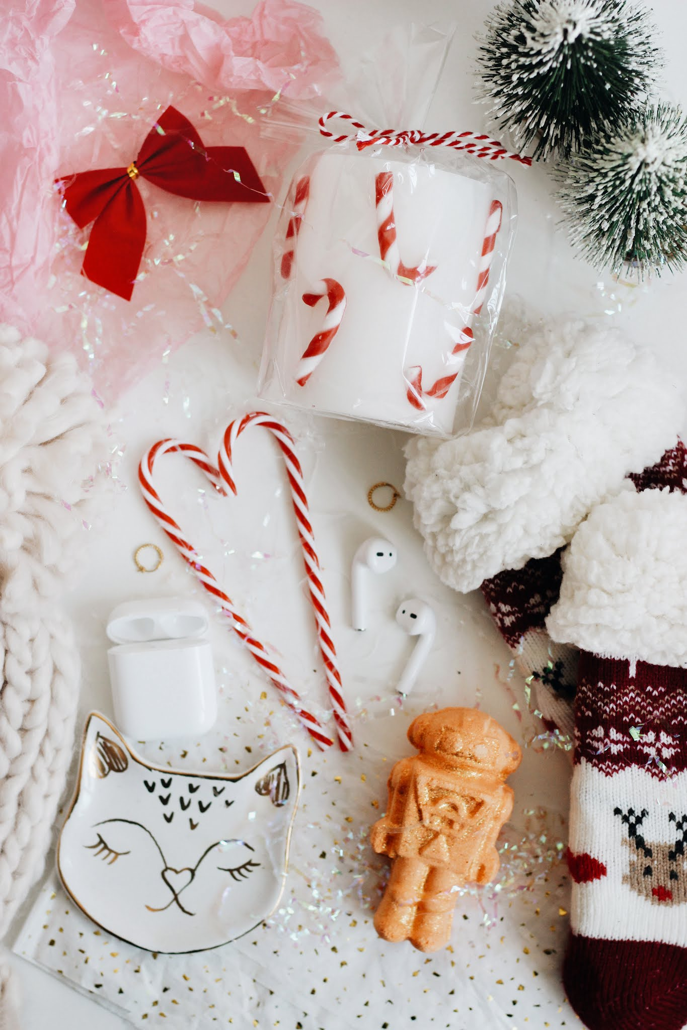 Home Lifestyle Christmas Gift Guide