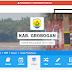 Cara Melihat Hasil Seleksi PPDB Online Grobogan 2019 2020