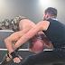 Cobertura: WWE NXT 08/04/20 - Johnny Gargano get the Final Beat!