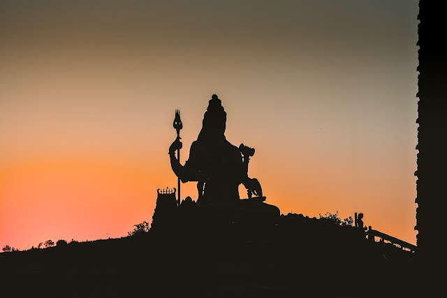 shiv ji wallpaper