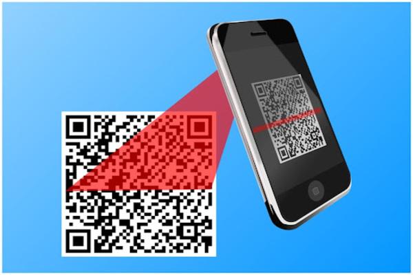 إليك هذه الخدمة لتوليد رموز QR عالية الجودة و قابلة للتخصيص مجانا