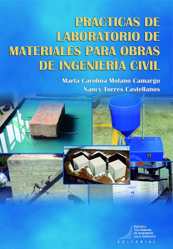 FILBO-Prácticas-laboratorio-materiales-obras-ingeniería-civil