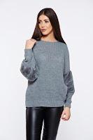 pulover_modern_dama2