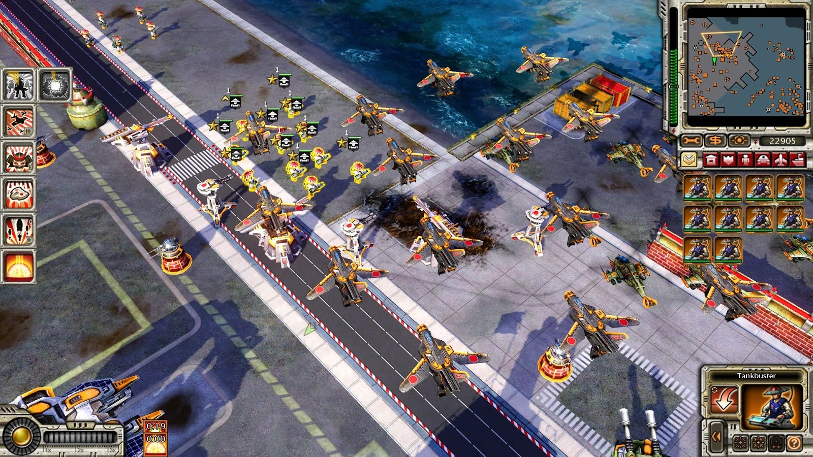 command & conquer red alert 3 uprising registration code free