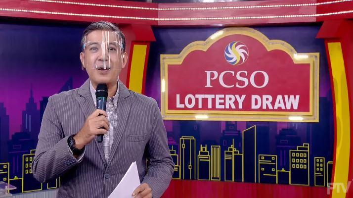 PCSO Lotto Result November 4, 2020 6/45, 6/55, EZ2, Swertres