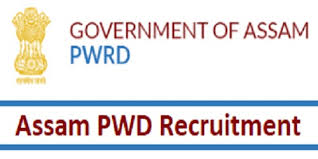 Assam PWD Jobs,latest govt jobs,govt jobs,latest jobs,jobs,AE & JE jobs