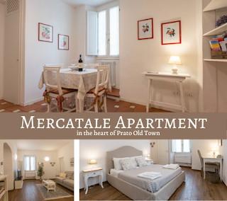 Mosaico_Mercatale_Apartment