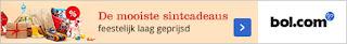 https://partnerprogramma.bol.com/click/click?p=1&t=url&s=51994&f=TXL&url=https%3A%2F%2Fwww.bol.com%2Fnl%2Findex.html%23modal_open&name=Sinterklaas