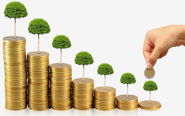 Mana Lebih Menguntungkan? Investasi Lewat P2P Lending, Deposito, Atau Reksadana?