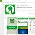 """download aplikasi """"konsultasi islam"""" untuk dapatkan solusi"""