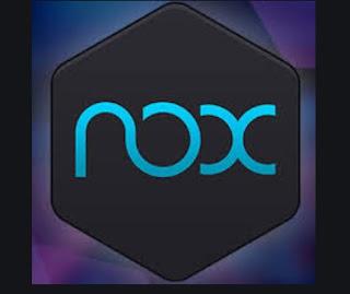 nox app player. emualtor andorid untuk pc ram 2GB
