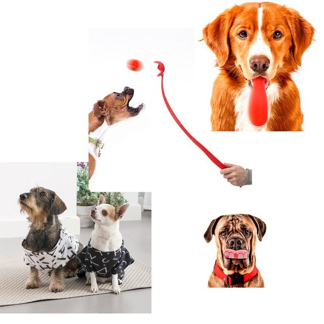 https://www.goodlife.com.pt/ofertas/lisboa/Produtos-Pet/122/