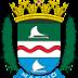 Concurso Prefeitura de Maceió AL oferece 504 vagas