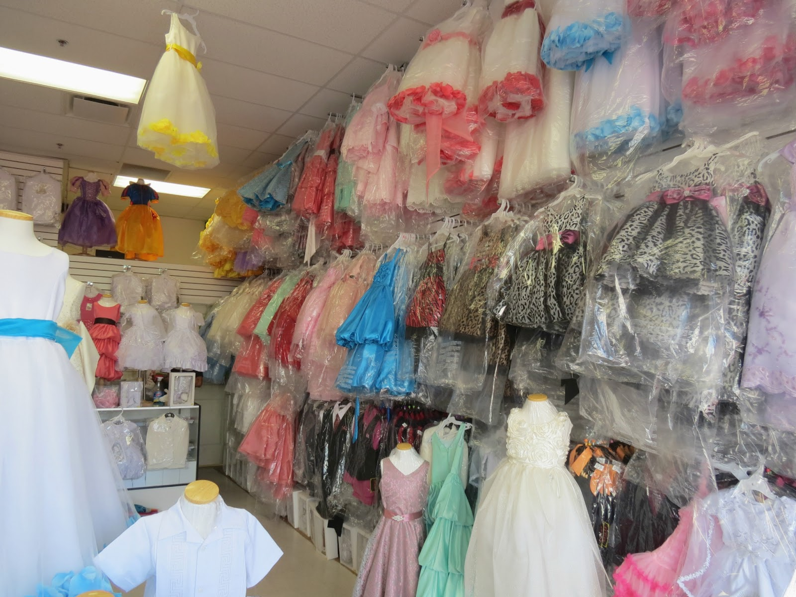 Stores Close To Me Prom Dresses Shops Near Me