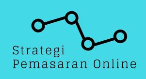 Strategi Pemasaran untuk Meningkatkan Penjualan 5 Strategi Pemasaran untuk Meningkatkan Penjualan