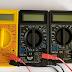 Ucuz multimetreler ve güvenlik. Ucuz cihazlara güvenilir mi?