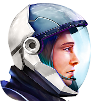 Space Station Apk Download for Android
