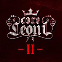 """Το βίντεο των CoreLeoni για το """"Don't Get Me Wrong"""" από το album """"II"""""""