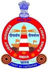 Director of Lighthouses & Lightships, Jamnagar & Gandhidham Recruitment for Various Posts 2019