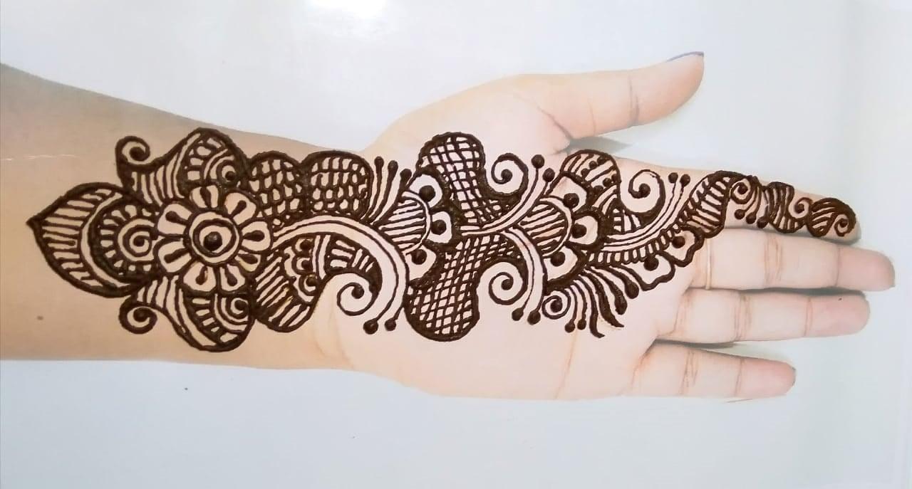 arabic -mehndi-design-for-eid