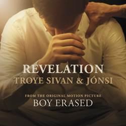 Baixar Música Revelation - Troye Sivan e Jónsi