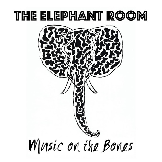 The Elephant Room - Music on the Bones