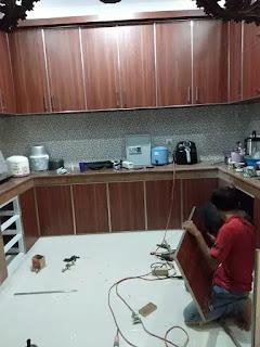 kitchen-set-aluminium-minimalis