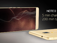 Firmware infinix note 3 pro x601 By Jogja Cell 100% Tested (Free)