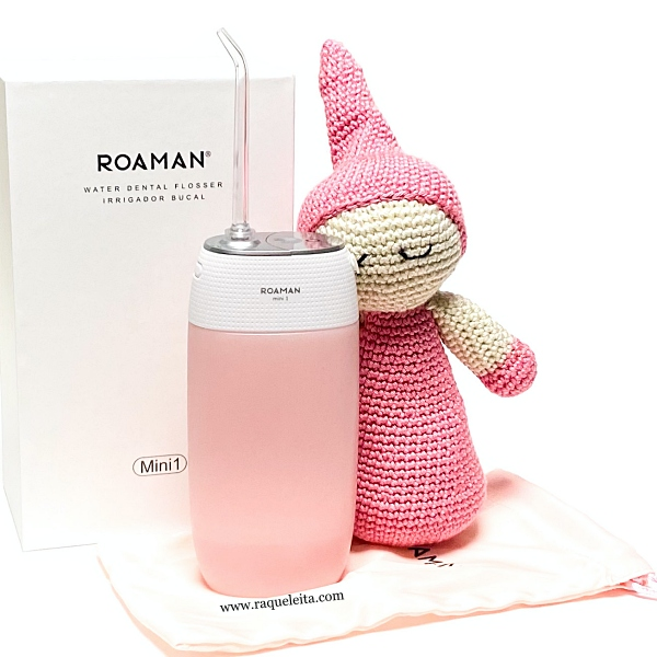 bodegon-mini-roaman-rosa