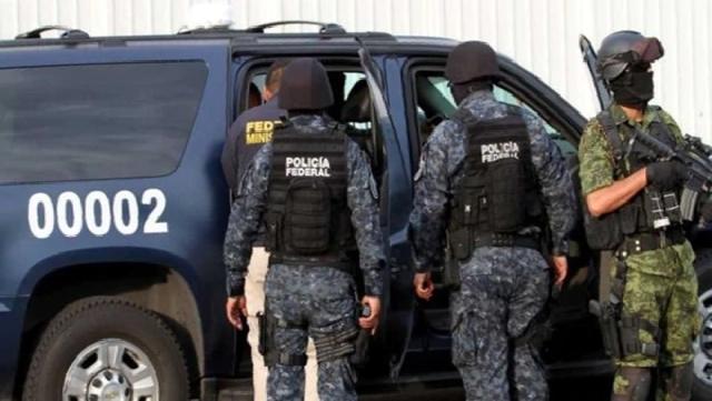 """Víctor Manuel """"N"""", alias comandante Viento o el Pantera 16"""